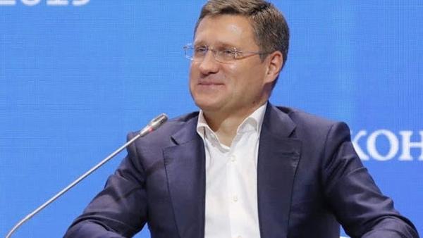 Российским банкам предсказали серьезные проблемы