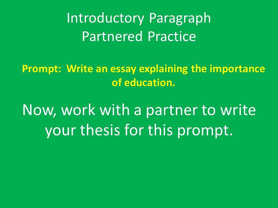 Jem maturity essay? Ut austin essay help