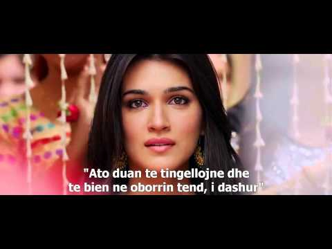 Download Heropanti || Best Movie Scene || Full HD