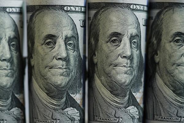Российский бюджет подгтовят к нефти по $15