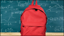 Школьница нашла набитый деньгами рюкзак через 20 лет