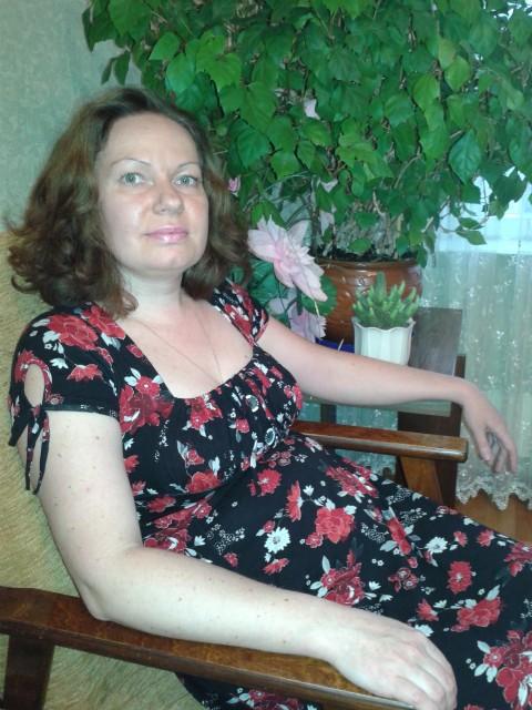 Телефон женщины москвички для знакомств в москве