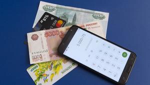 Банки срезали лимиты покредиткам