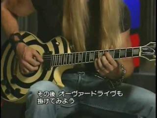 2009 sample videos ebony teens