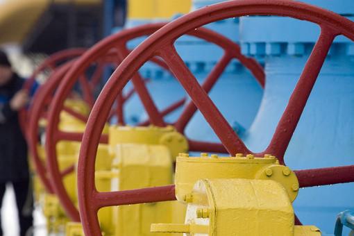 Эксперты предрекли рост спроса нароссийский газвЕвропе