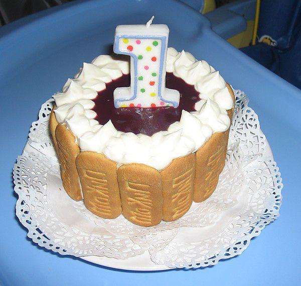 Фото рецепты тортов для мальчика