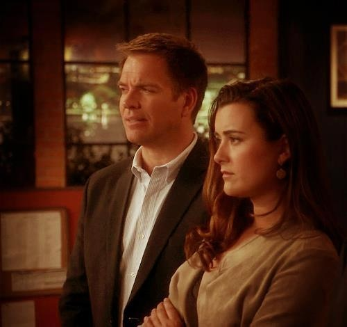 do-tony-and-ziva-hook-up-on-ncis-latina-sex-gallery