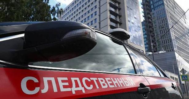 Арестован руководитель космоцентра «Восточный»