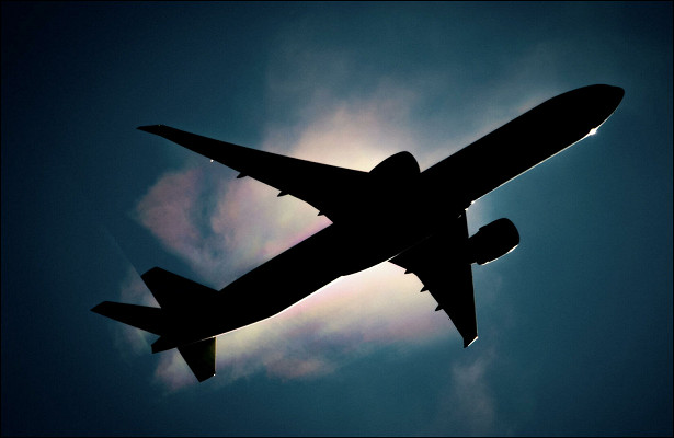 Россия возобновила авиасообщение сещеодной страной