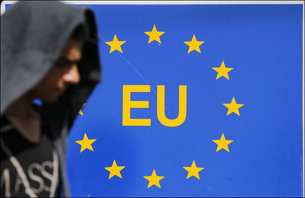 Европе предрекли потерю миллиардов из-заразрыва сРФ