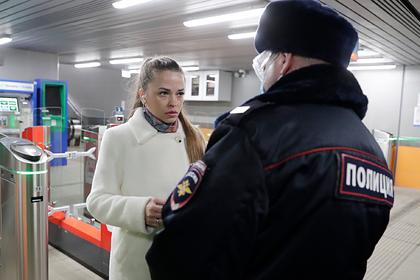Вирусолог оценил идею введения ковид-паспортов вРоссии