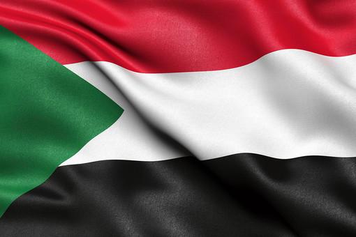 Экс-премьер Судана скончался отCOVID-19