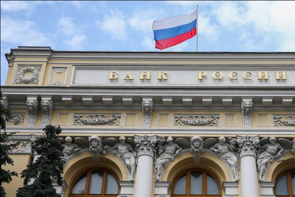 Российские регионы ударились в рекордные долги
