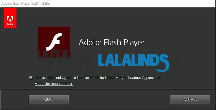 Manual Adobe Flash Player For Android - addtaxde