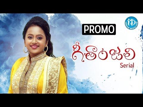 Ruthuragalu Telugu Serial All Songs Freedownload