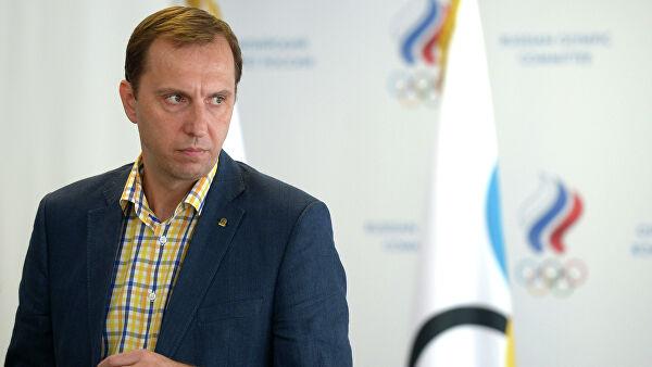 Астахов: Евролига нарушает спортивный принцип