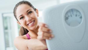 Самые распространенные ошибки, которые мечтают похудеть