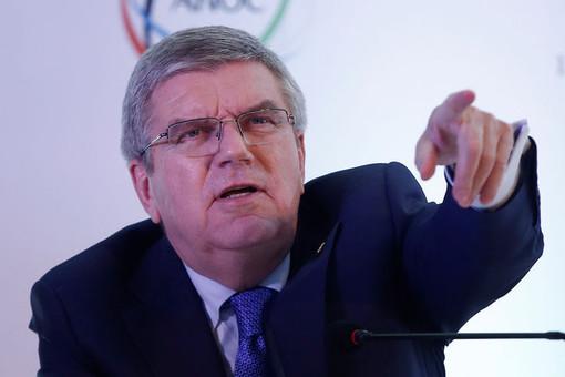 МОКпотребовал упризеров ОИизКазахстана вернуть шесть медалей