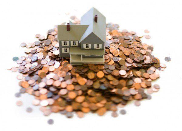 Кредит на недвижимость в Испании Ипотека в Испании