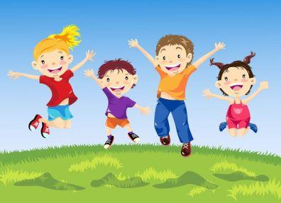 занятия для детей в картинках выполни задание