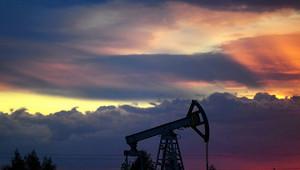 Экономисты рассказали окурсе рубля истоимости нефти вмарте