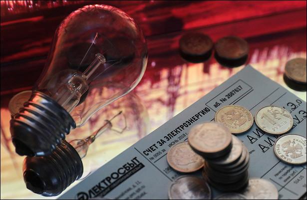 Россиянам дляэкономии на«коммуналке» посоветовали установить датчики движения