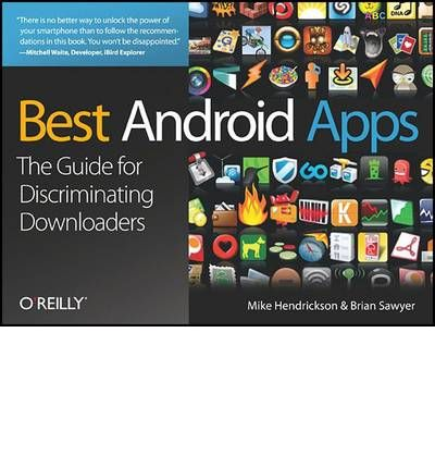 best eBook reader apps for Android - Android Authority