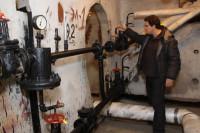 Жители квартир савтономным отоплением будут меньше платить затепло