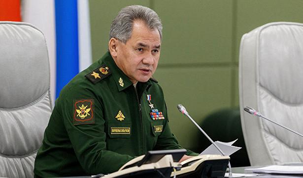 ВРФотметят День Ракетных войск стратегического назначения