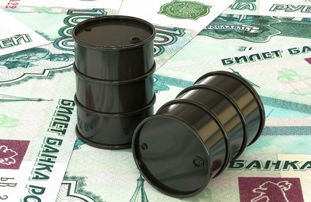 Решение ОПЕК+ поддержит цены нанефть впервой половине 2021 года