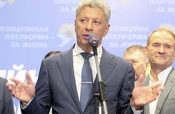 Казус Зе: Зеленский заставил свой народ полюбить пророссийскую партию иПорошенко
