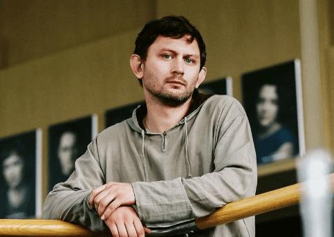 «Сказали: отмучился»: скончался бывший главный режиссер Екатеринбургского ТЮЗа