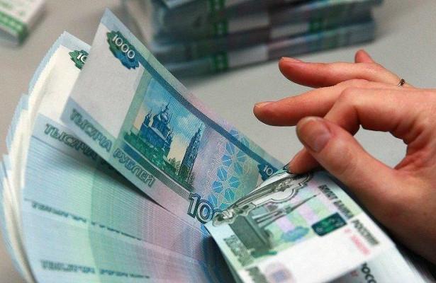 Минтруд предложил возвращать потерянные пенсионные доходы