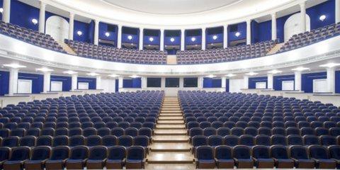Театр имени Станиславского иНемировича-Данченко— опланах наюбилейный сезон