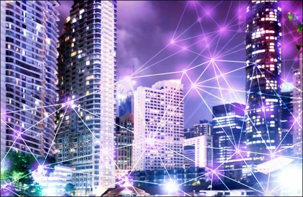 Внациональной концепции развития технологий учли нейросети ироботов