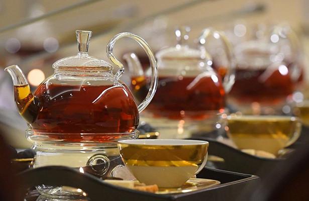 Milliyet (Турция): смотрите, чтопроисходит, если выпьете двечашки липового чаявдень