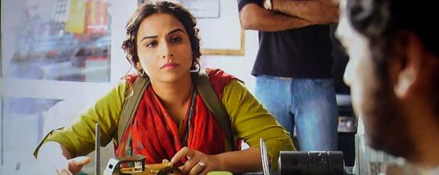 Kick (2014) Hindi Full Movie Watch Online Free