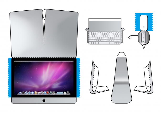 Where to buy computer paper