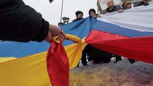 НаУкраине предложили отобрать уРоссии родной язык