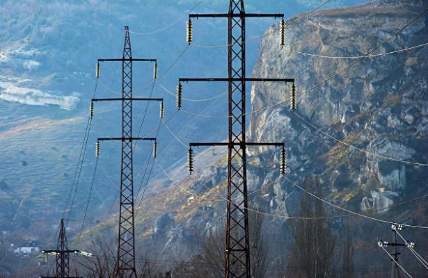 Дело «ТНСэнерго»: власти взялись зарасчистку энергосектора