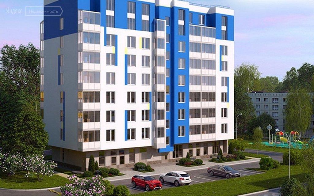 Недвижимость в остров Янина новые квартиры