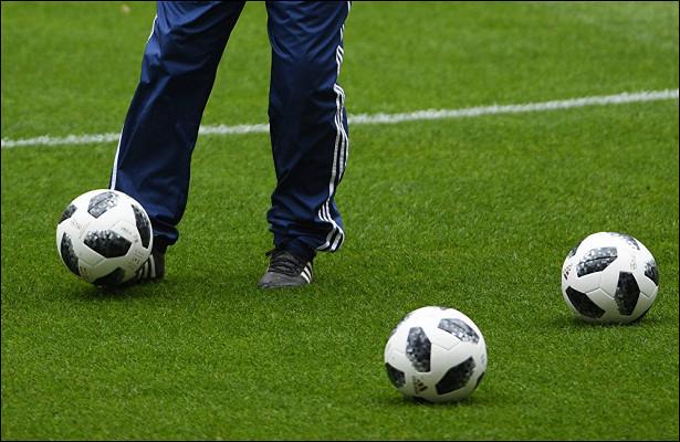 Вице-чемпион Таджикистана ФК«Худжанд» может усилиться украинцем