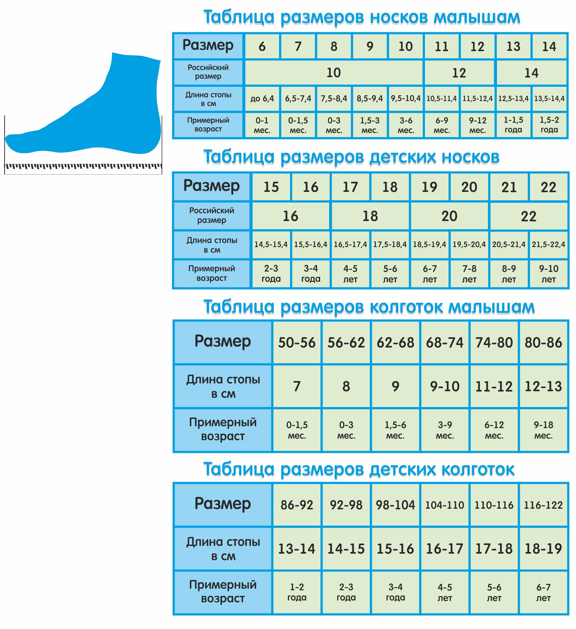 белорусские меховые комбинезоны трансформеры для детей