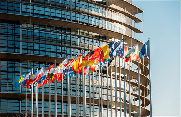 Европа ужесточает условия длявъезда туристов