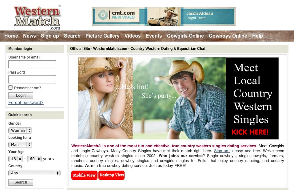 Country singles dating sites free, girls masturbating real hard