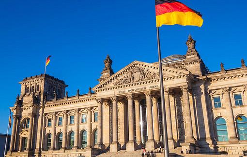Германия отменит карантин дляполностью привитых откоронавируса