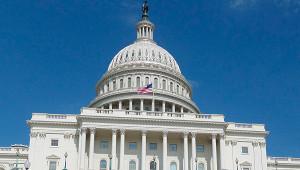 СШАобвинили экс-сотрудницу посольства вМоскве взаговоре оботмывании денег