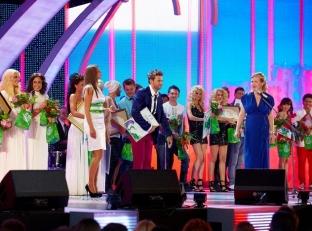 Старые песни на«Новой волне»: победители конкурса разных лет
