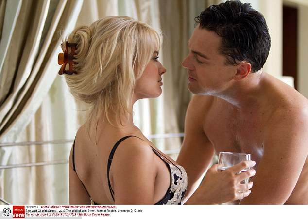 Torhd - Download The Wolf of Wall Street HD Torrent