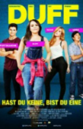 Watch The DUFF (2015) online full movie HD latest Im